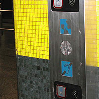 honkong-subway