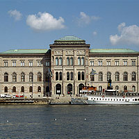 national-museum