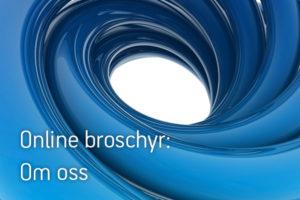 online-broschyr