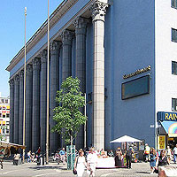 sthlm-concert-hall