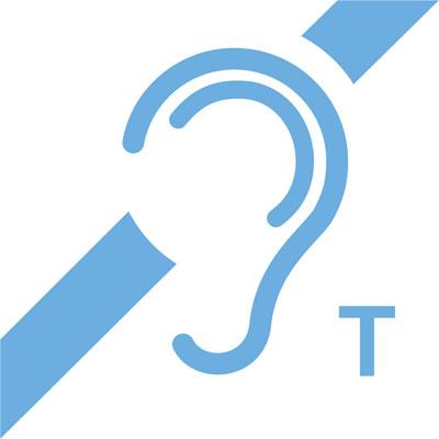 t-slinga-symbol
