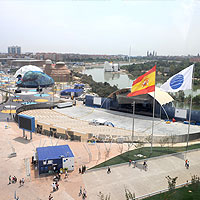 world-expo-zaragoza