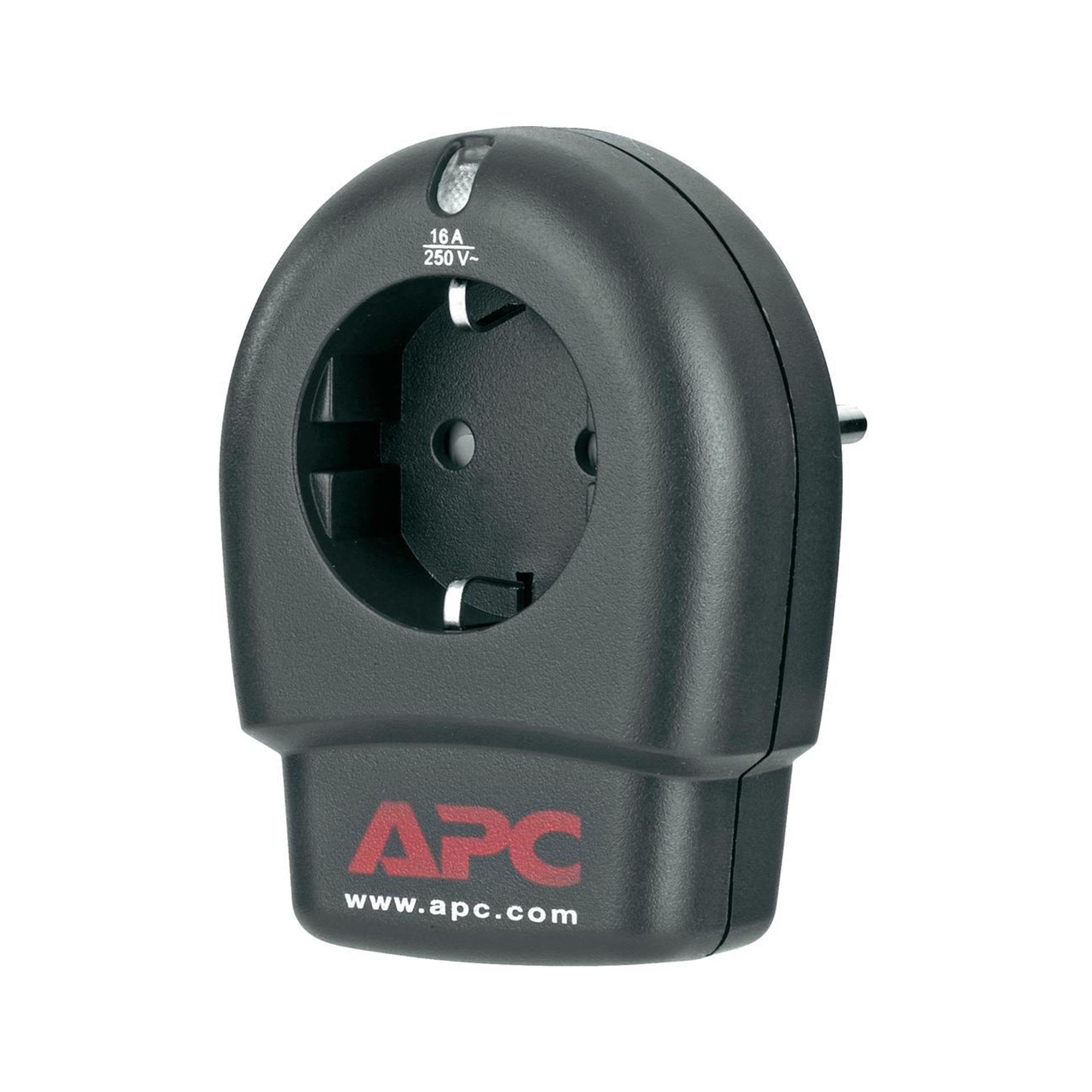 APC P1T-GR Åskskydd