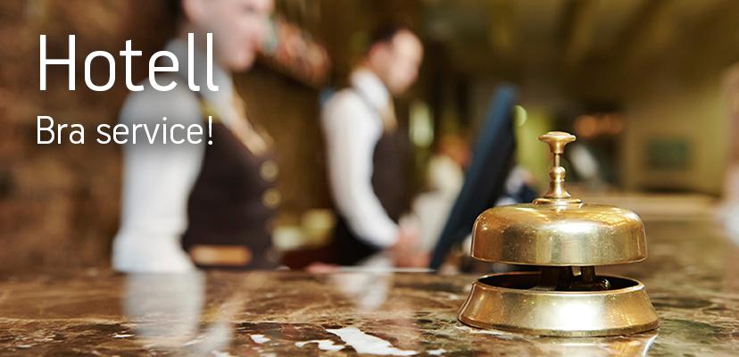 startsida-hotell