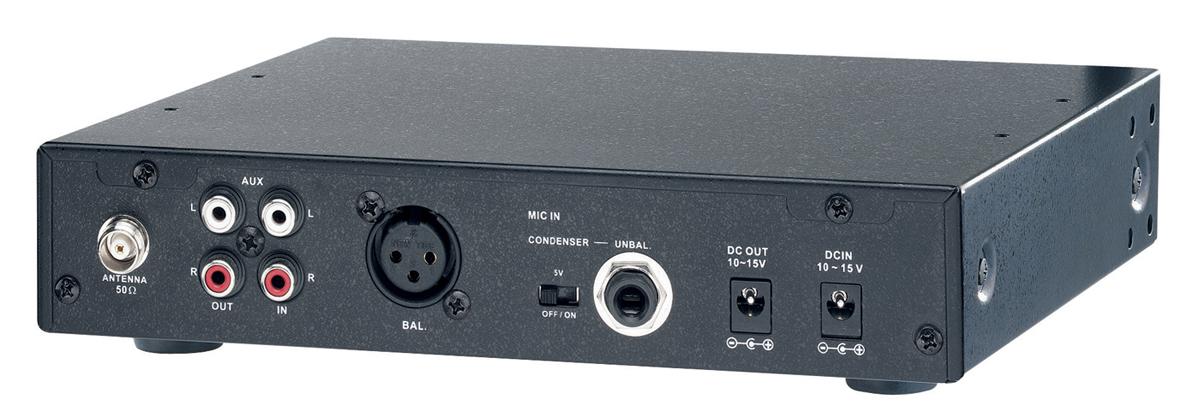 EJ-770T  c1c8b9b1629a4