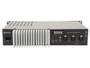 SLS-700_rear_HR