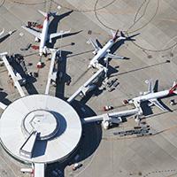 flygplats-1