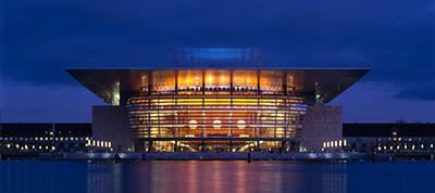operahuset-mellan