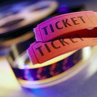 tickets-liten