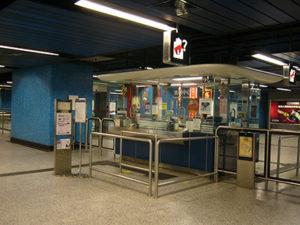 tunnelbana-1