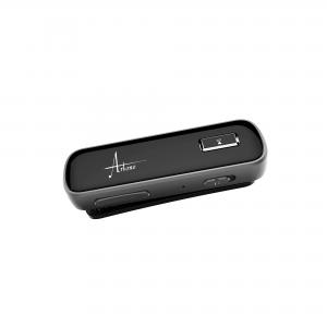 Artone MIC - Trådlös mikrofon och Bluetooth-sändare