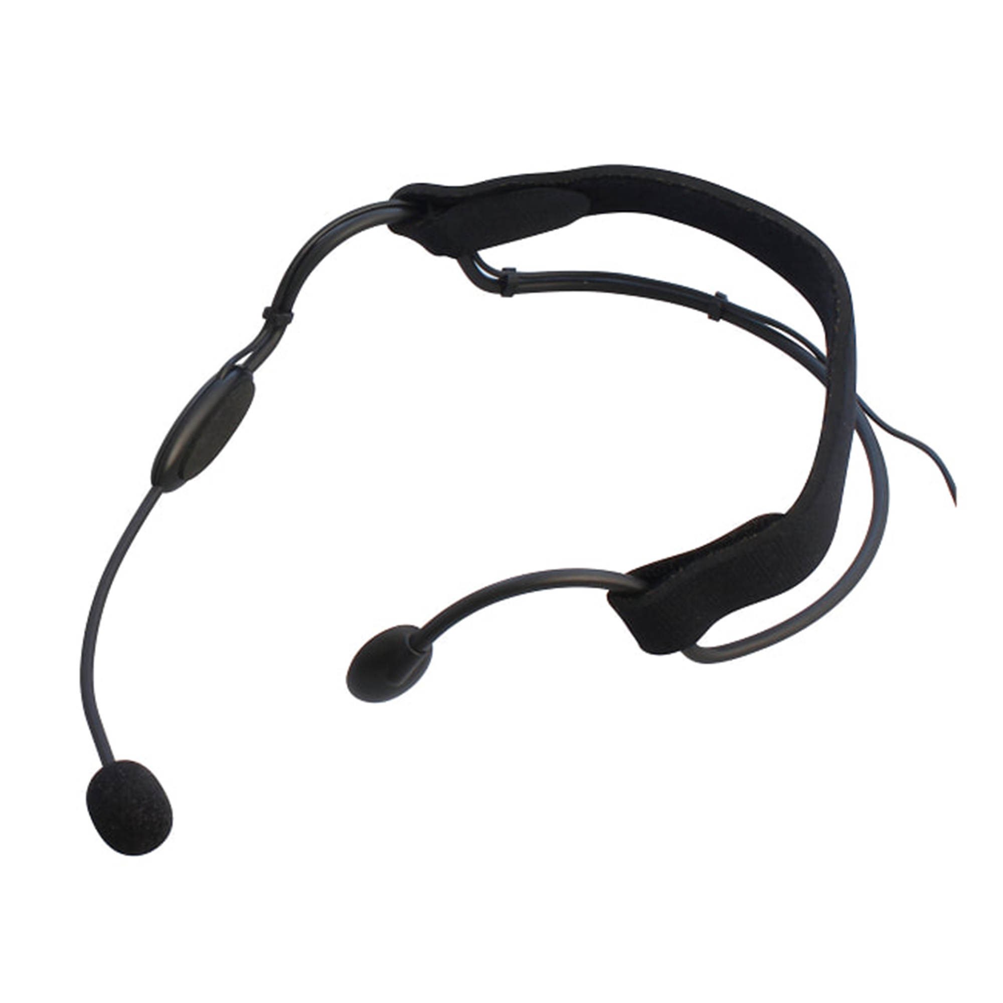HM-35A Headsetmikrofon