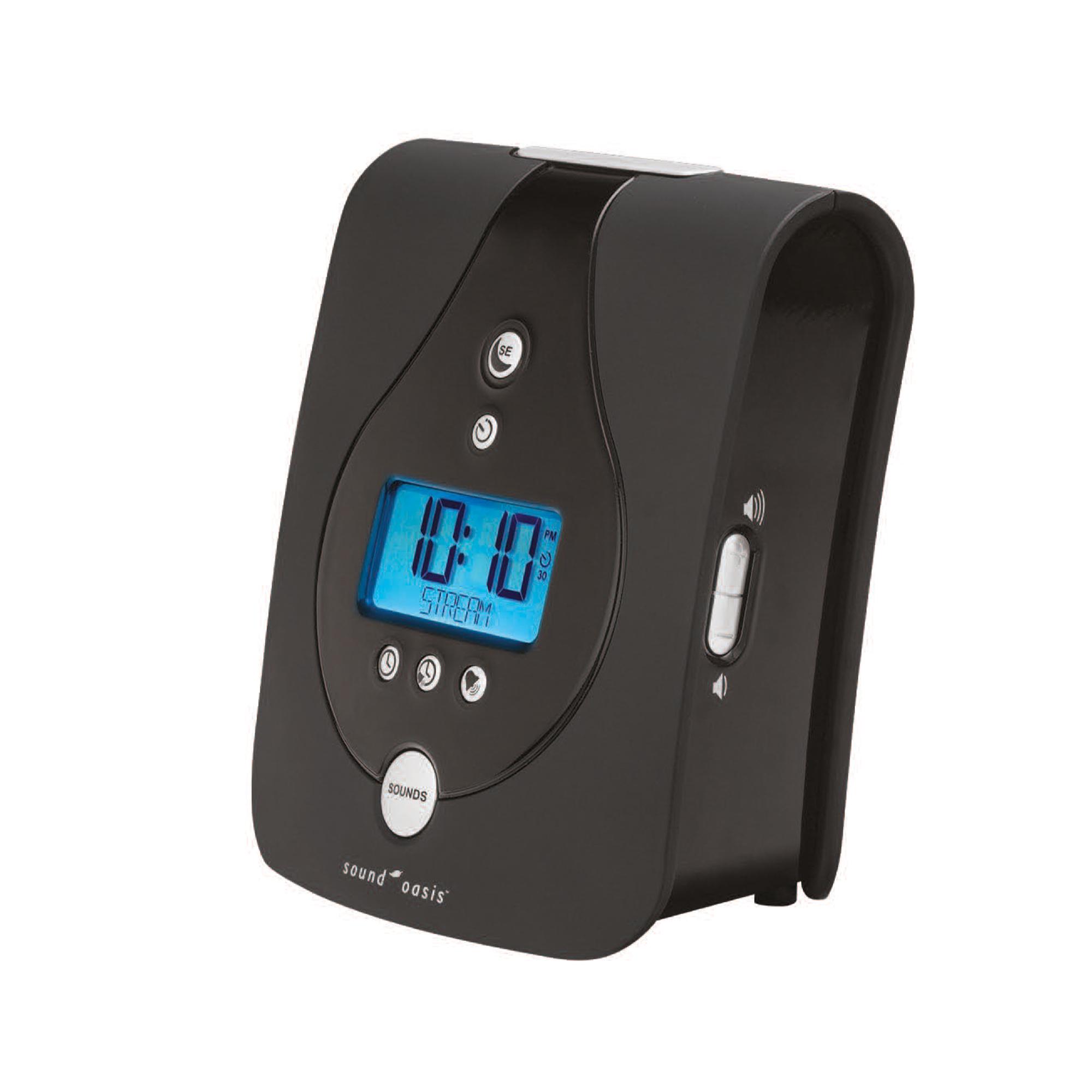 S-680-02 väckarklocka